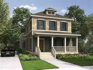 Coastal Living Home Plans coastal living gmf architects house plans gmf architects