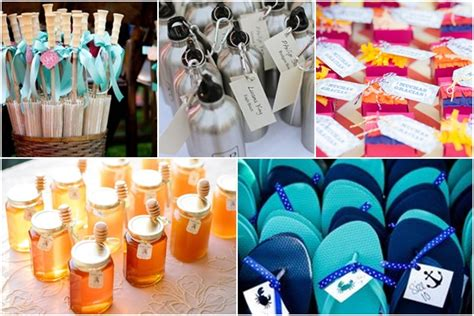Wedding Giveaways Philippines - favors souvenirs wedding philippines