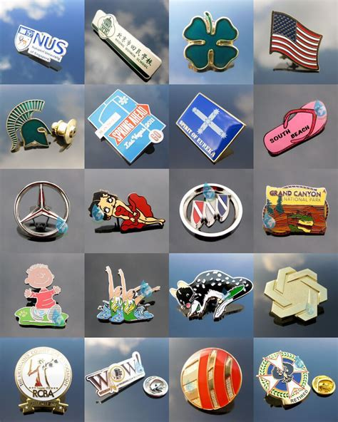 design pin design your own pin unique metal custom lapel pins buy