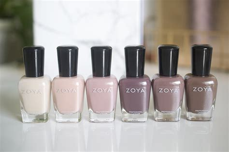 Mascara Zoya zoya naturel 3 clumps of mascara