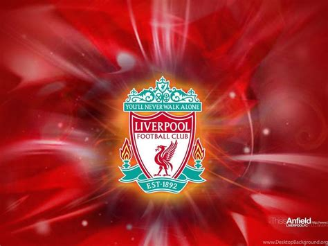 Modification Liverpool by Gallery For Liverpool Wallpapers Hd Desktop Background