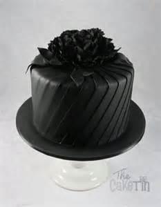 schwarzer kuchen black friday birthday cake cake by the cake tin cakesdecor