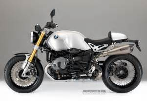 2015 bmw r nine t quotes