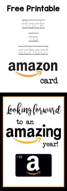 how do printable amazon gift cards work print out one of these birthday card coloring pages to