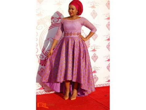 pattern maker jobs in johannesburg traditional wear african designers tailors seamstress