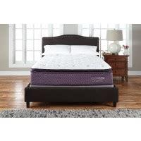 Mattress Stores Ocala Fl by Ocala Fl Furniture Store Discount Daze