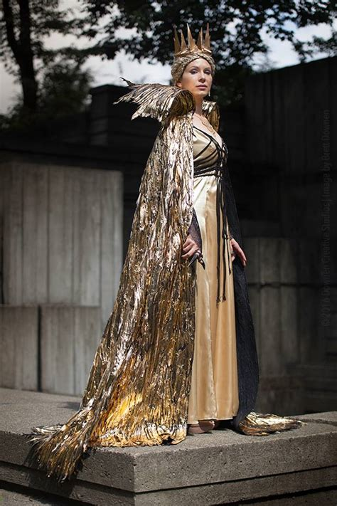 Ravena Dress stunning snow white and the huntsman ravenna costume took