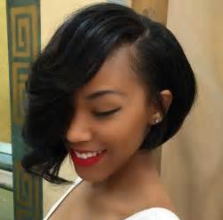 asymetrical hair styles for asymmetrical haircuts short hairstyle 2013