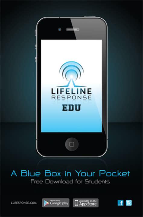 lifeline phone program lifeline free phone service jgospel us