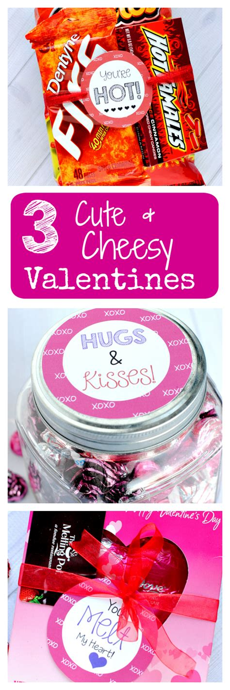 3 valentine s ideas for your spouse crazy little projects