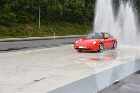 Porsche Sicherheitstraining by Sicherheitstraining Olpe 2014 Clubleben Porsche Club