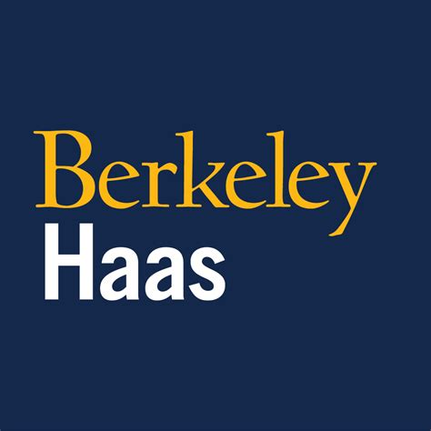 Uc Berkeley Mba For Executives Program Staff by Haas School Of Business