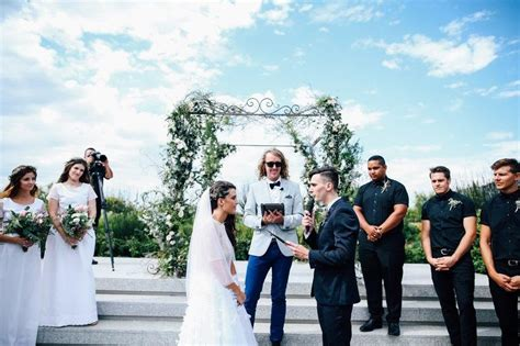 Wedding Concept Cape Town by Cape Town Wedding Planner Reflection Zonel And Luke At