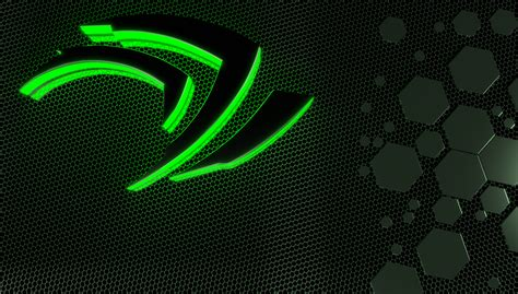 wallpaper 4k nvidia nvidia wallpaper by clonkflo on deviantart
