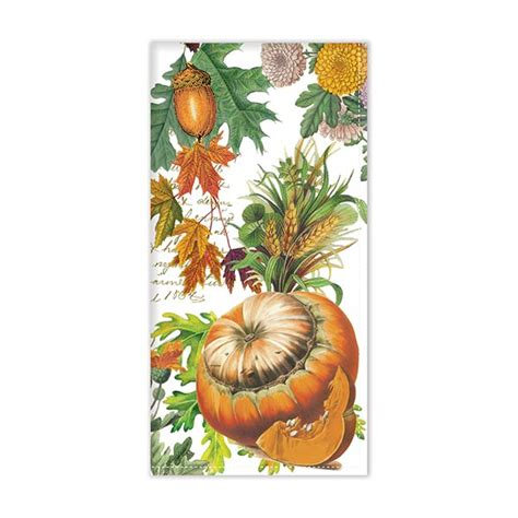 michel design works home fragrance spray pumpkin melody ebay michel design works fabric napkins pumpkin melody