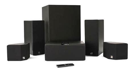 top  wireless surround sound speakers  bass head