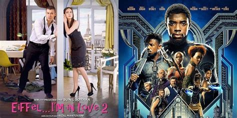 film negeri dongeng jadwal tayang daftar lengkap jadwal tayang film di bioskop sepanjang