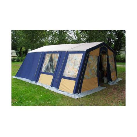 choix d une tente