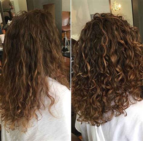 devacurl cutting technique deva curl hair stylist hey curl chopshop devacurl