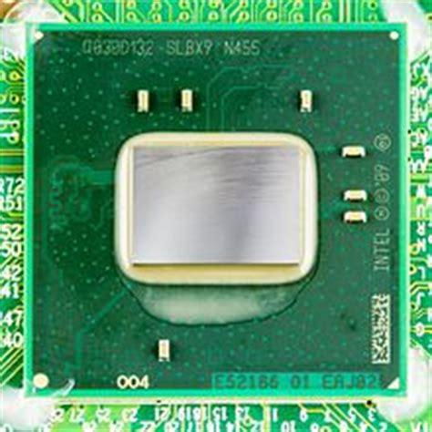 Intel Atom Sockel by List Of Intel Atom Microprocessors