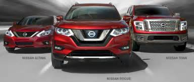 Woodfield Nissan Il Woodfield Nissan Official