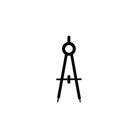 Interior Design Websites Free architecture tools layout measurements engineer tools