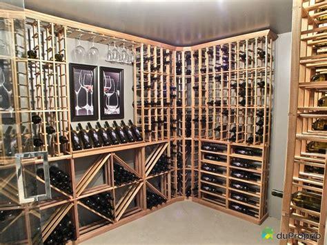 Cave A Vin Fait Maison 4585 by Cave A Vin Fait Maison Cheap Best Une Cave Vin Sur