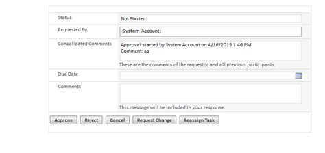 publishing approval workflow sharepoint 2013 publishing approval workflow in sharepoint 2010