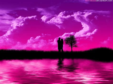 wallpaper desktop romantic wallpaper backgrounds romantic love wallpapers for