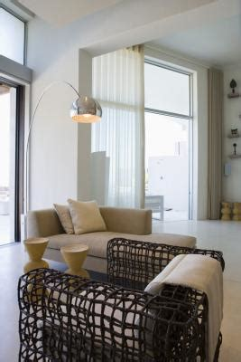 can you put curtains on sliding glass doors how to use curtains over double sliding doors