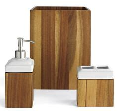 bathroom accessories egypt 1000 images about towels robes bath accessories on pinterest bath towels