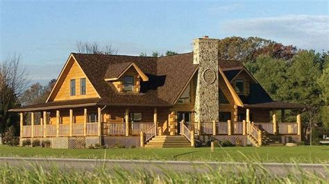 home design virtual tour awesome virtual tour of the rustic sweetwater log home