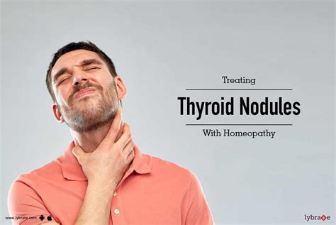 can thyroid cause mood swings treating thyroid nodules with homeopathy the health coach
