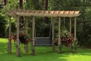 Ways to make your garden the best in the neighbourhood clean it up
