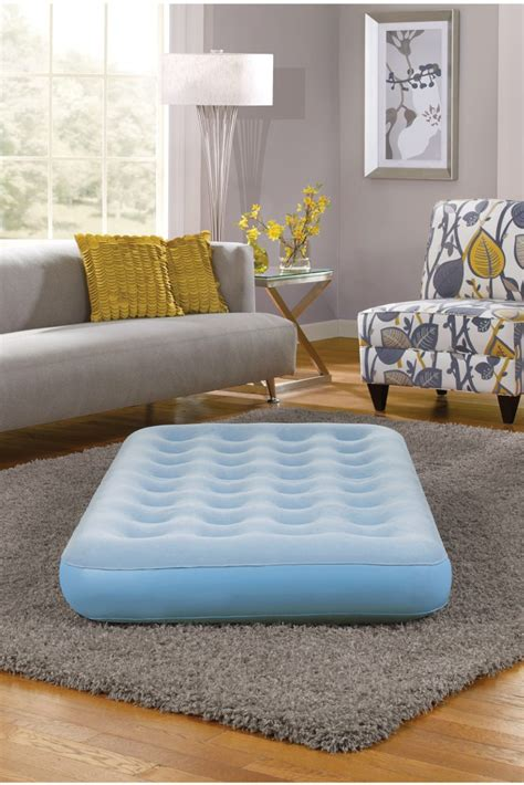 how to store an air mattress in 4 steps overstock