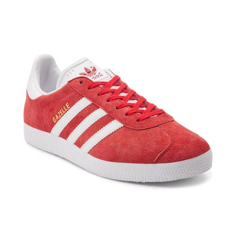 womens athletic shoes womens adidas gazelle athletic shoe
