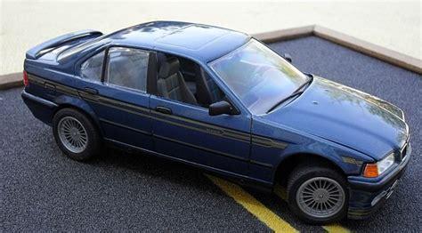 Trockenzeit Lackierung Auto by Bmw Alpina B6 2 8 Revell 1 24 Von Alex Grivonev
