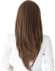 shape hair 20 long layered straight hairstyles hairstyles