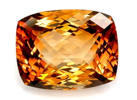 gem encyclopedia town square jewelers