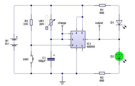 Jual Saklar Dimmer Lu resistor untuk 24v 28 images jual beli modul charger aki 12v atau 24v otomatis auto cara
