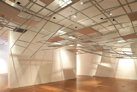 Drop Ceiling Installation Price by Installing Drop Ceiling Lights Winda 7 Furniture