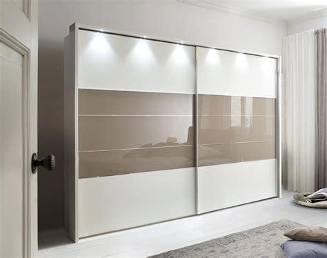 ikea closet doors mirror doors ikea marvelous design ikea glass sliding door wardrobe images of mirror