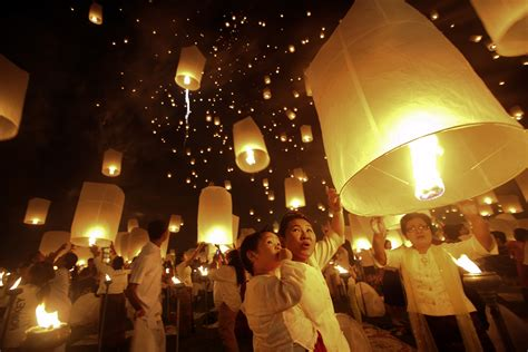 when is new year lantern festival lantern festival 2016 dates facts traditions and food