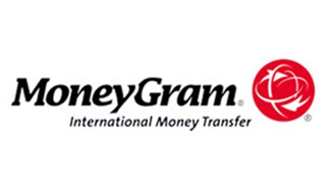Moneygram Gift Card - image gallery moneygram online