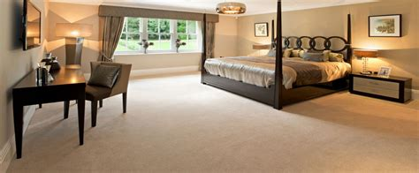 carpets for bedrooms uk carpets bournemouth quality carpets and flooring