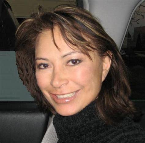 The Last Memories Korean Story sue elizabeth scholz february 27 1962 july 25 2009