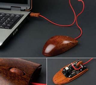Mouse Yang Awet produk unik mychocochips