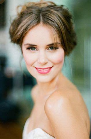 dreamy wedding makeup    type  bride