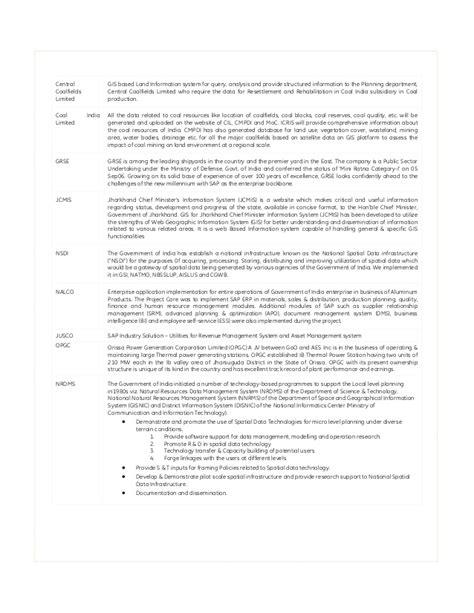 resume sles for application resume sales application