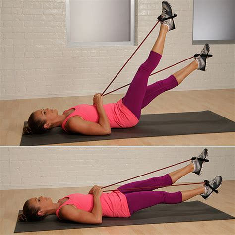 ab workouts exercises abs obliques lower abs popsugar fitness australia